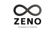 Zeno Power Systems