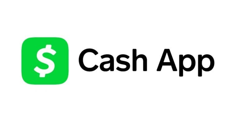 Cash App refferal program