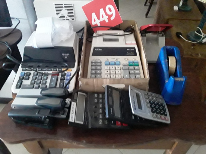 Lote 449