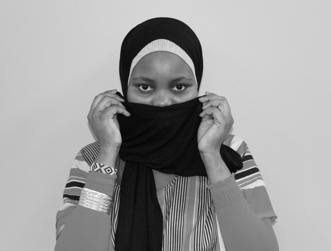 Photo of Fatuma Ramadhani