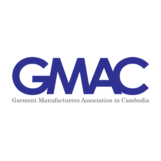 Garment Manufacturers Association in Cambodia