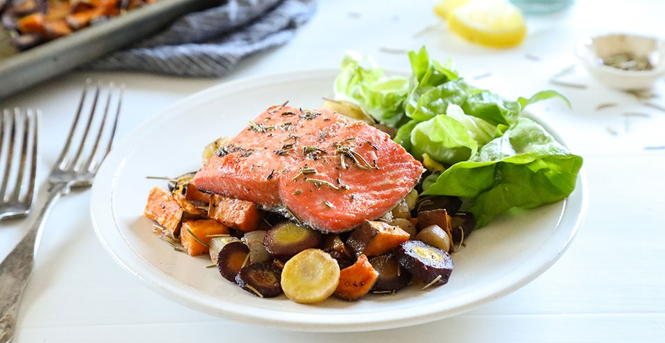 simply-organic-baked-salmon-with-rosemary-root-vegetables-954x492.jpg