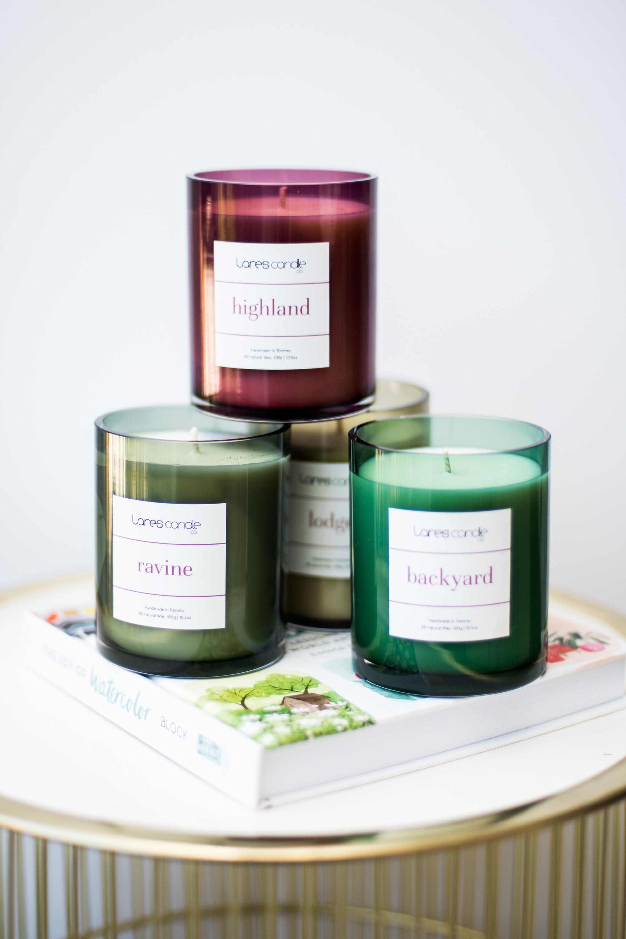 candle-brands-lares-candle-co