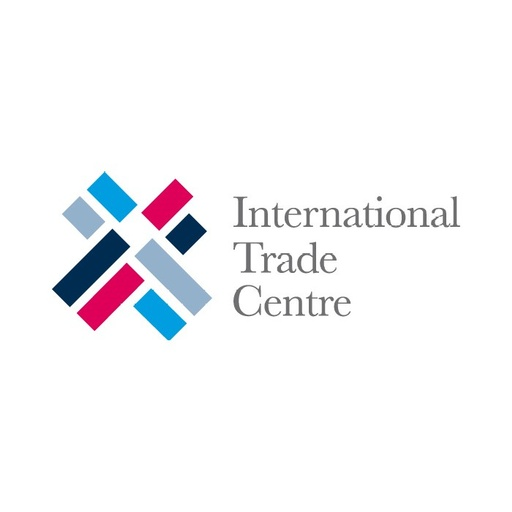 International Trade Centre in The Gambia.