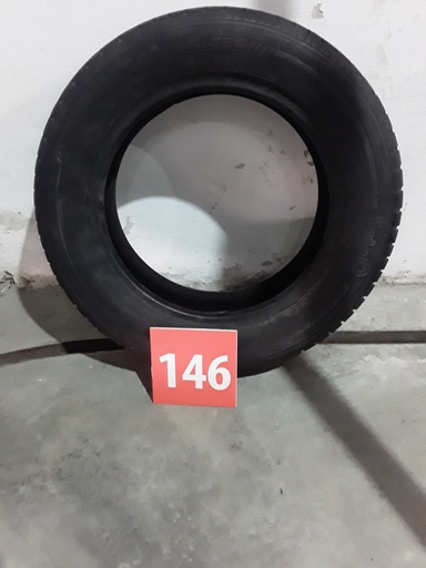 Lote 146