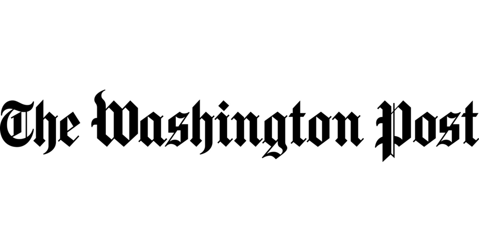Photo of The Washington Post