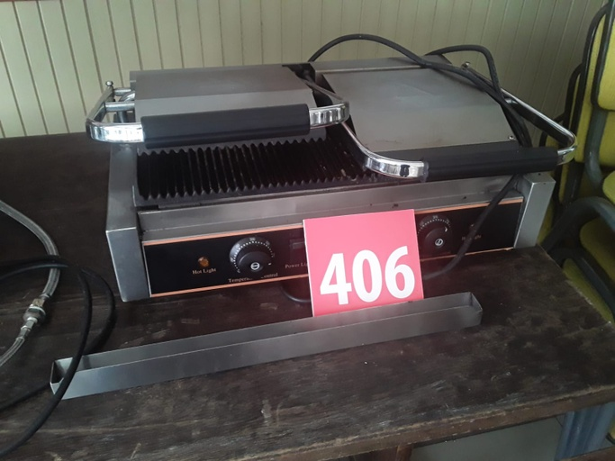 Lote 406