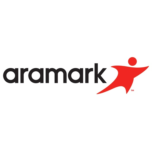 Photo of Aramark