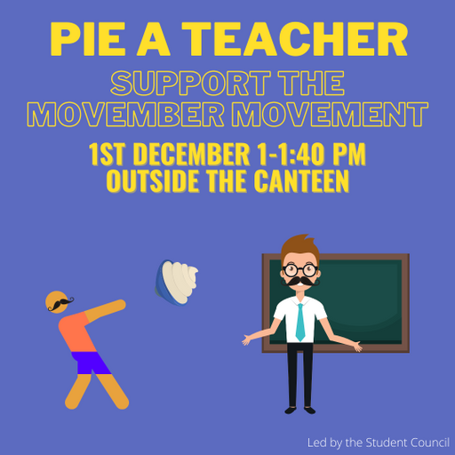 pie_a_teacher__3_.png
