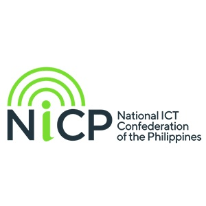 National ICT Confederation of the Philippines