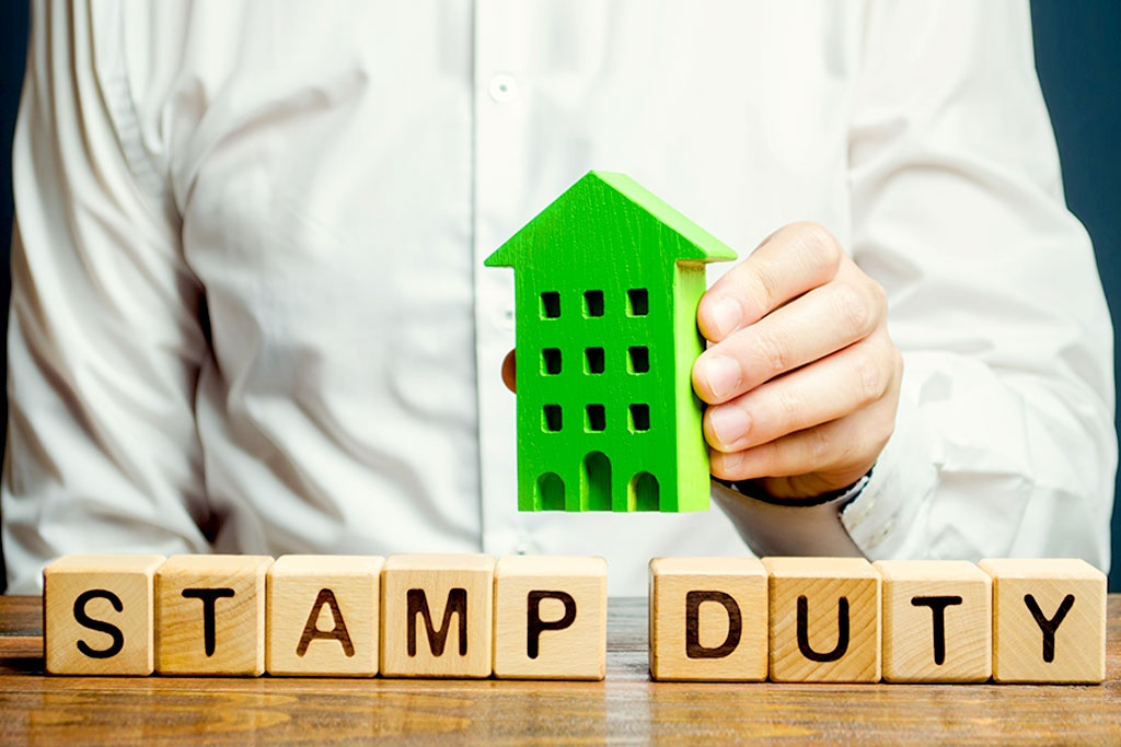 Stamp Duty Deadline – What is the Aftermath for UK Property Market?