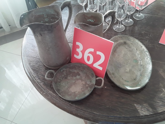 Lote 362