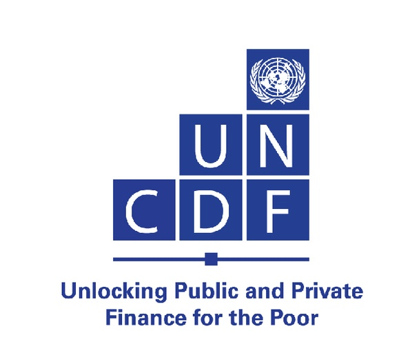 United Nations Capital Development Funds