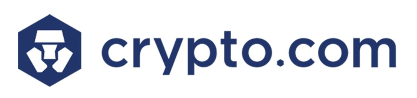 Crypto.com refferal program