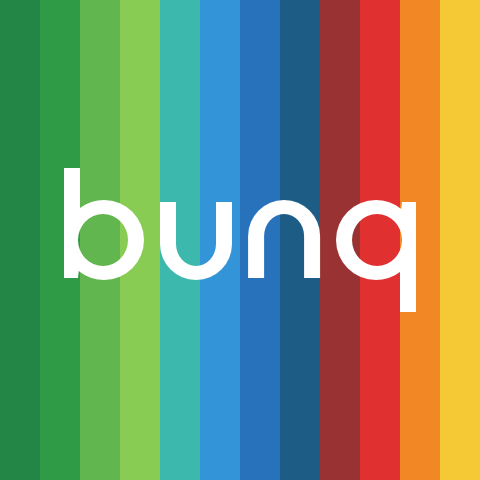 Bunq refferal program