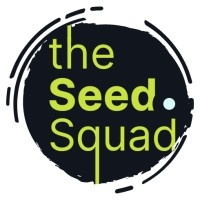 The Seed Squad avatar