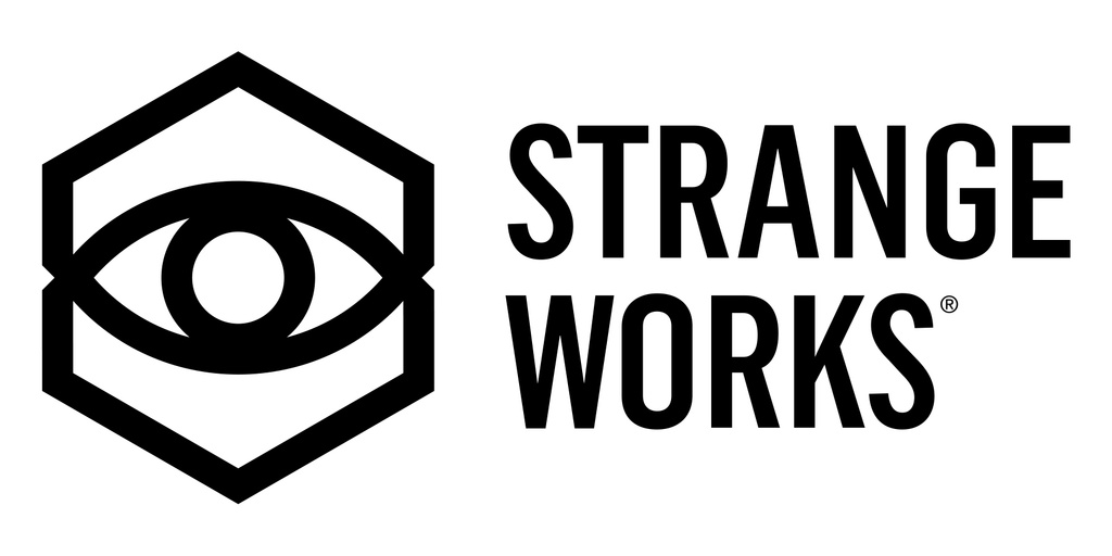 Photo of Strangeworks