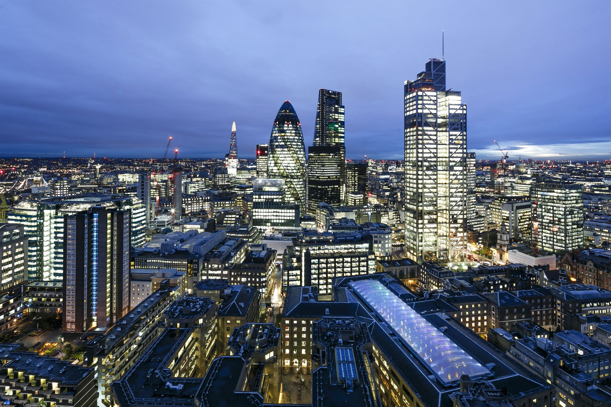 UK Government encourages first-time buyers with mortgage guarantee