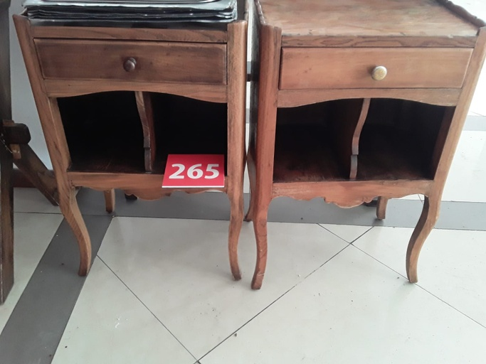 Lote 265