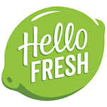 Hello Fresh refferal program
