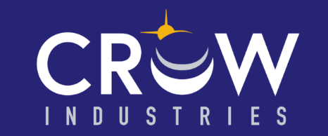 Crow Industries