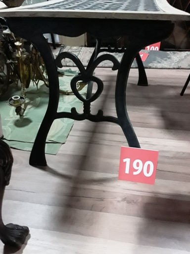 Lote 190