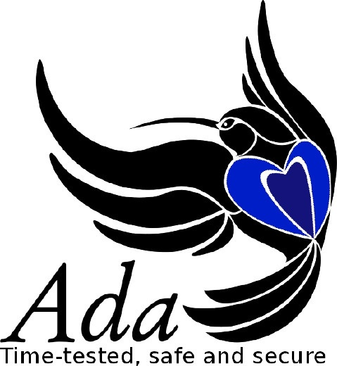 ada_mascot_with_slogan.jpg