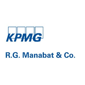 KPMG in the Philippines RG Manabat & Co.