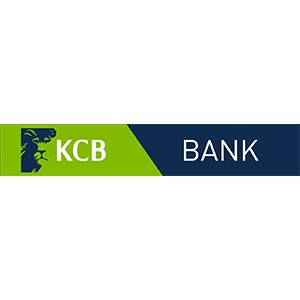 Kenya Commercial Bank, PLC
