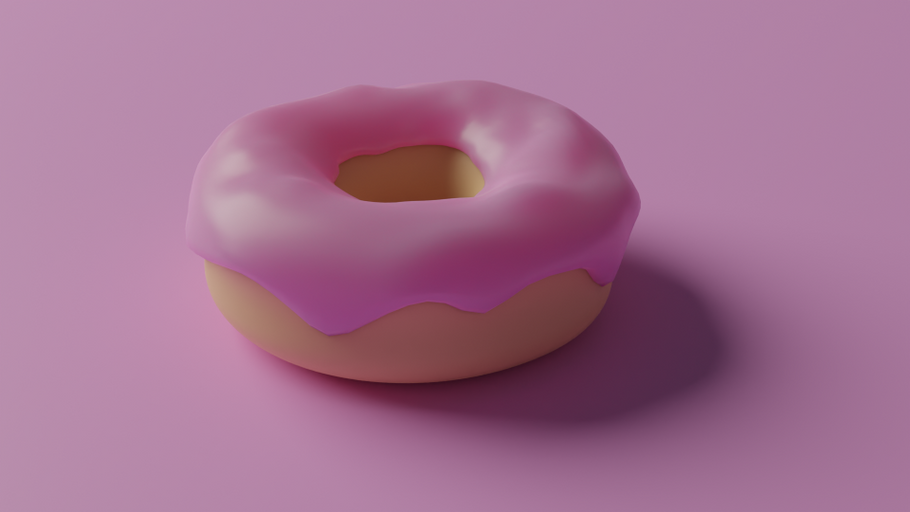 cooldonut.png