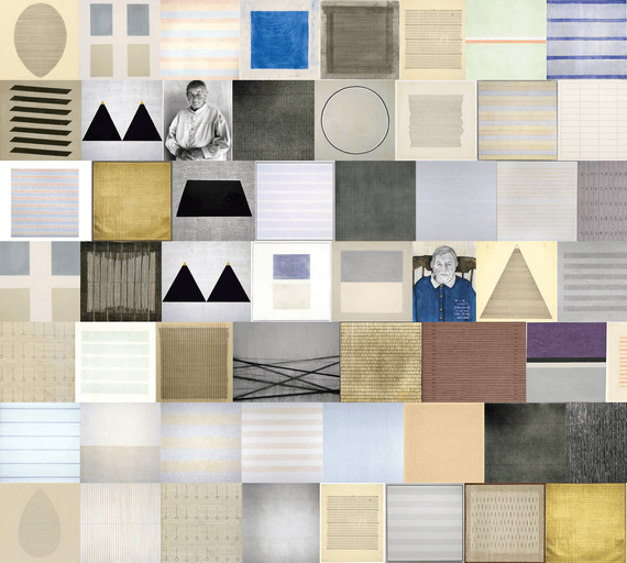 Image from imagequilts.com on 2021-10-18 at 4.44.36 PM.png