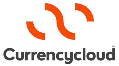 Currency Cloud logo