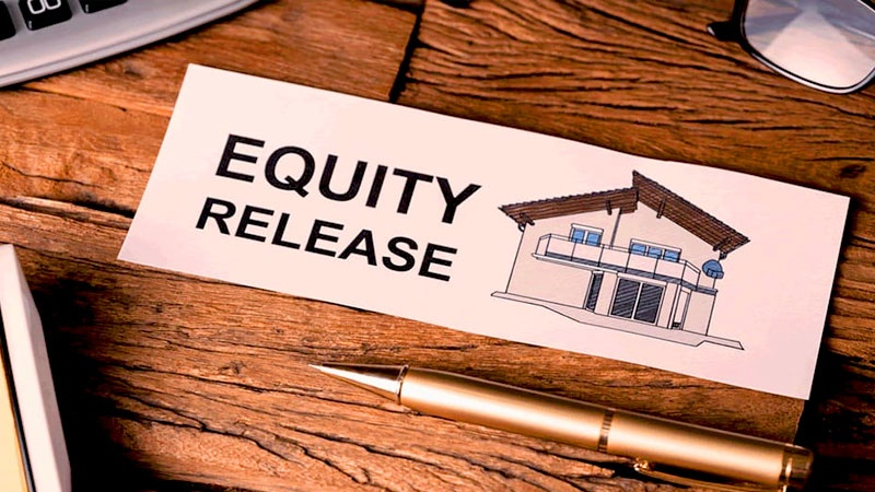 What is Equity Release, How Does it Work and When is it Safe to Avail?