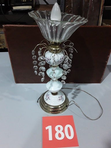 Lote 180