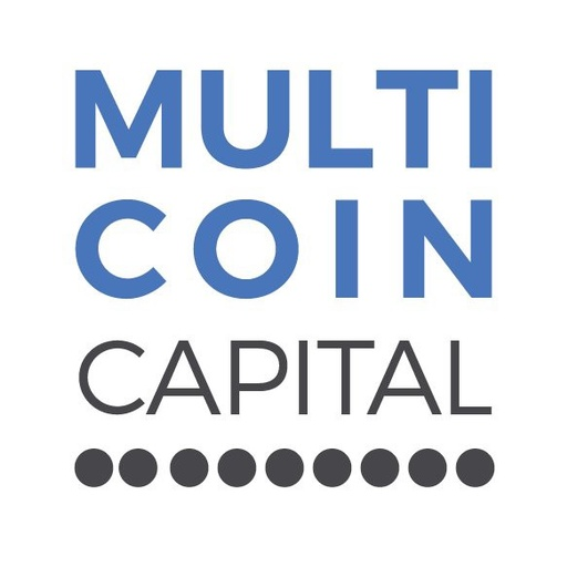 crypto network Multicoin Capital logo