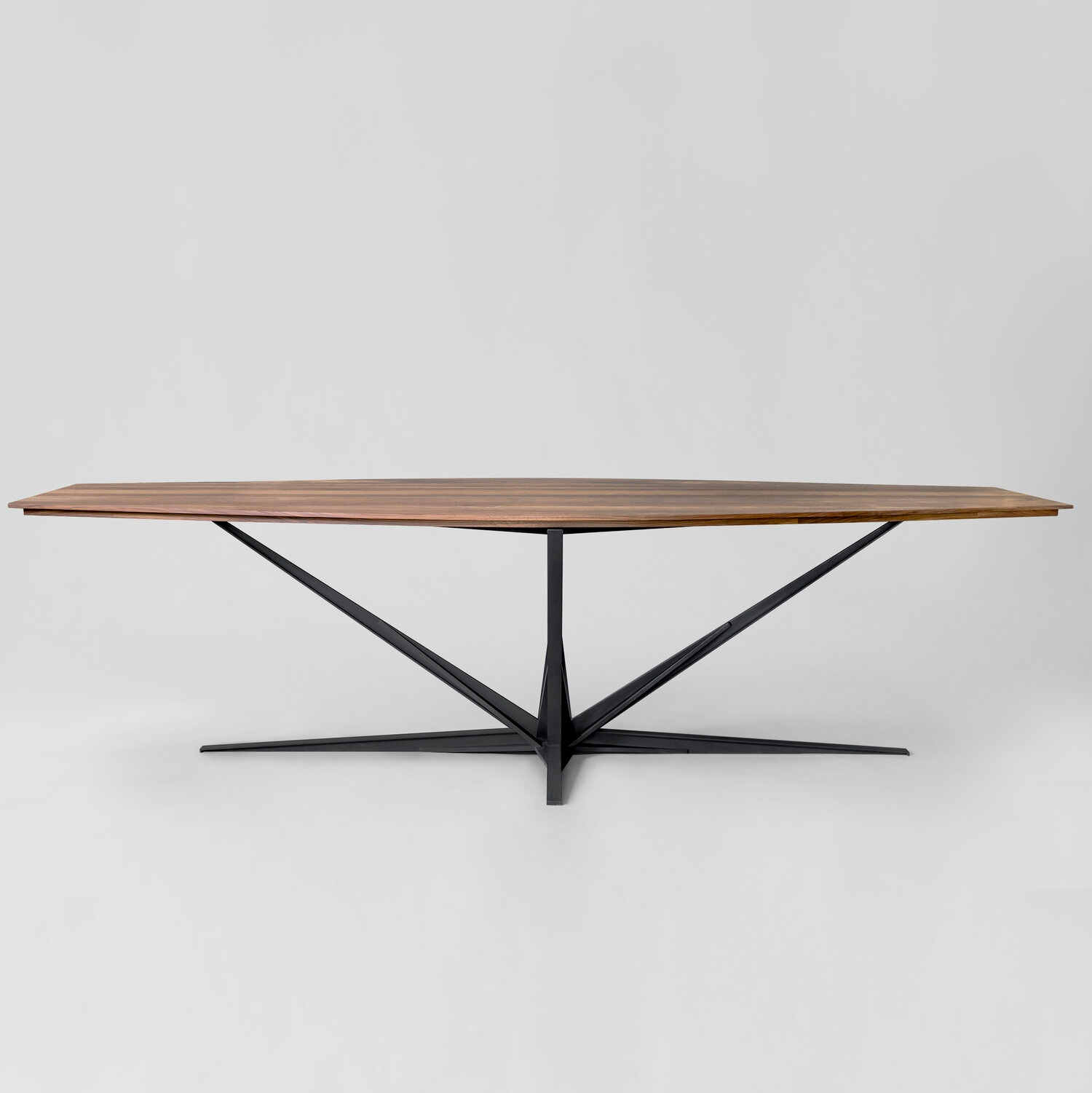AGAVE TABLE