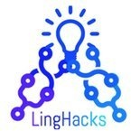 LingHacks logo