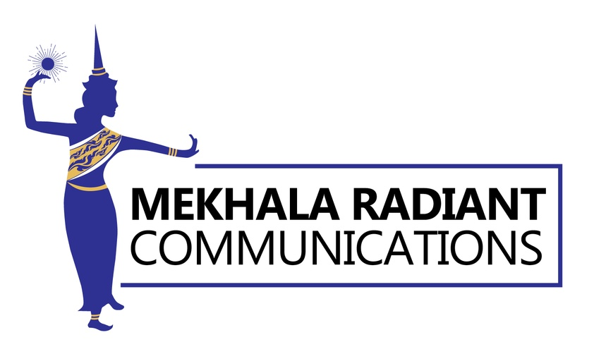 Mekhala Radiant Communications Co., Ltd.