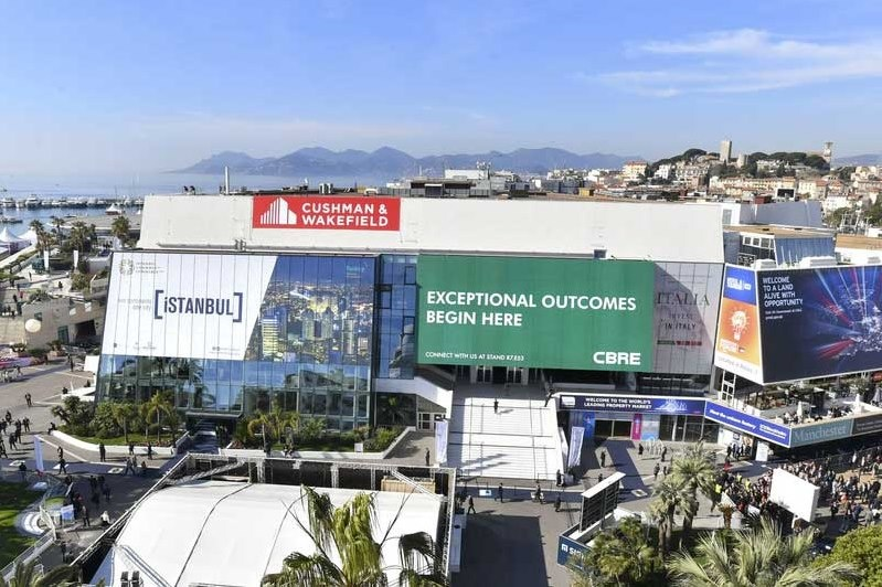 What we learned from the MIPIM 2018
