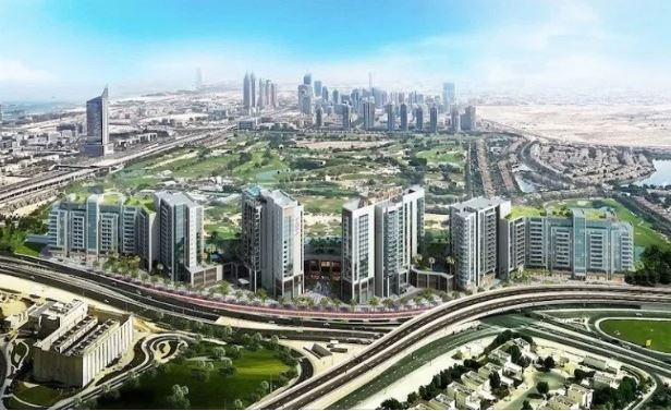 Emaar Hospitality Group to open 5 luxury hotels in Dubai this year