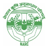Nepal Agricultural Research Council (NARC)