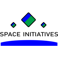 Space Initiatives