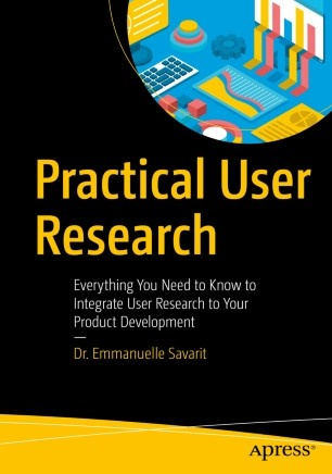 Practical User Research