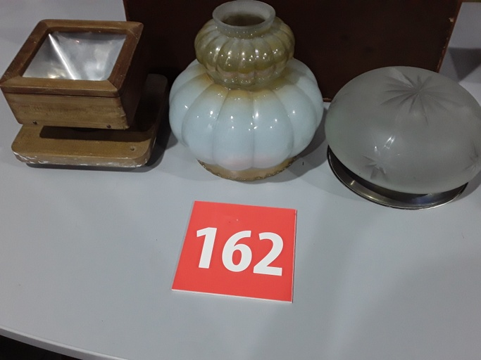 Lote 162