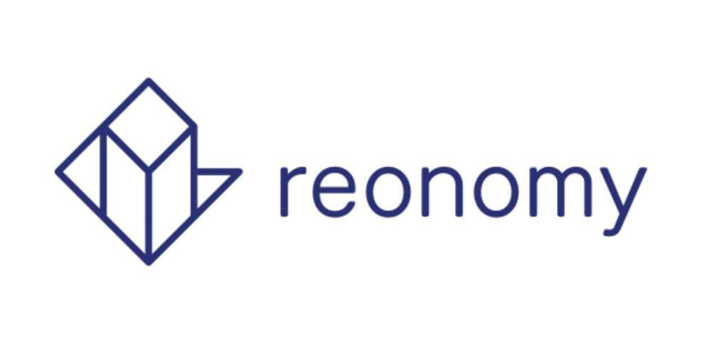 Photo of Reonomy