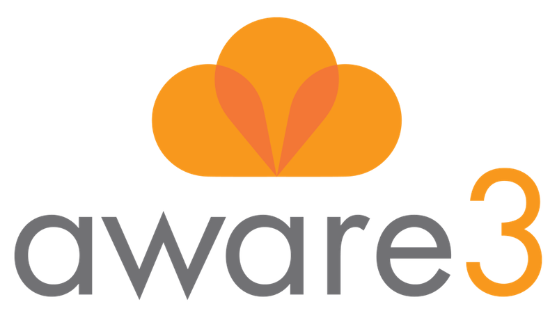 Photo of aware3
