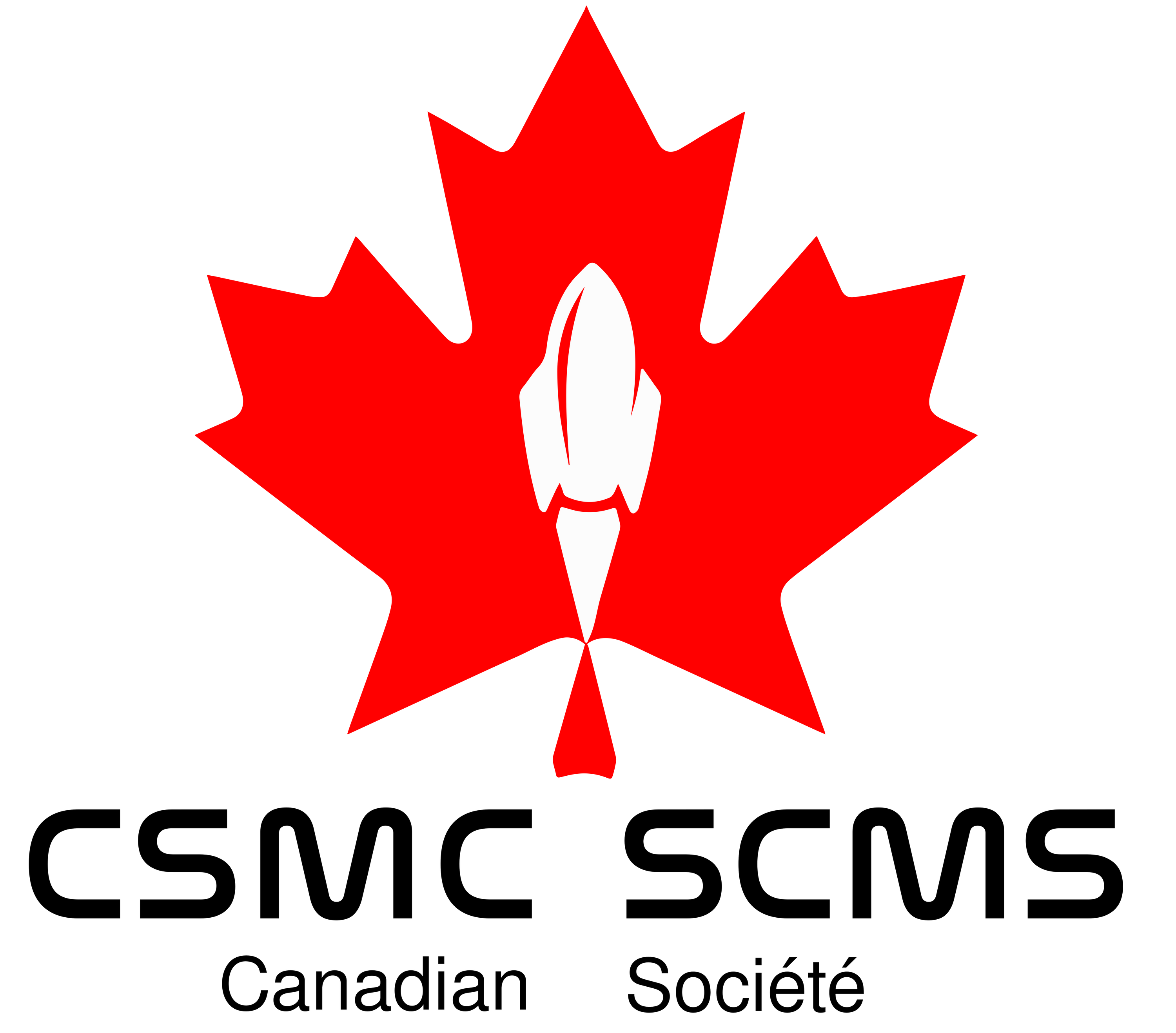 Canadian Space Mining Corporation