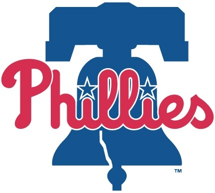 Photo of The Phillies