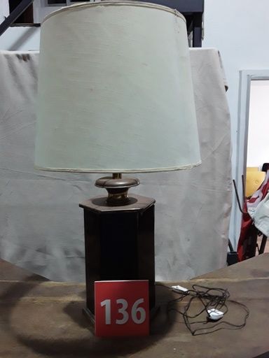 Lote 136