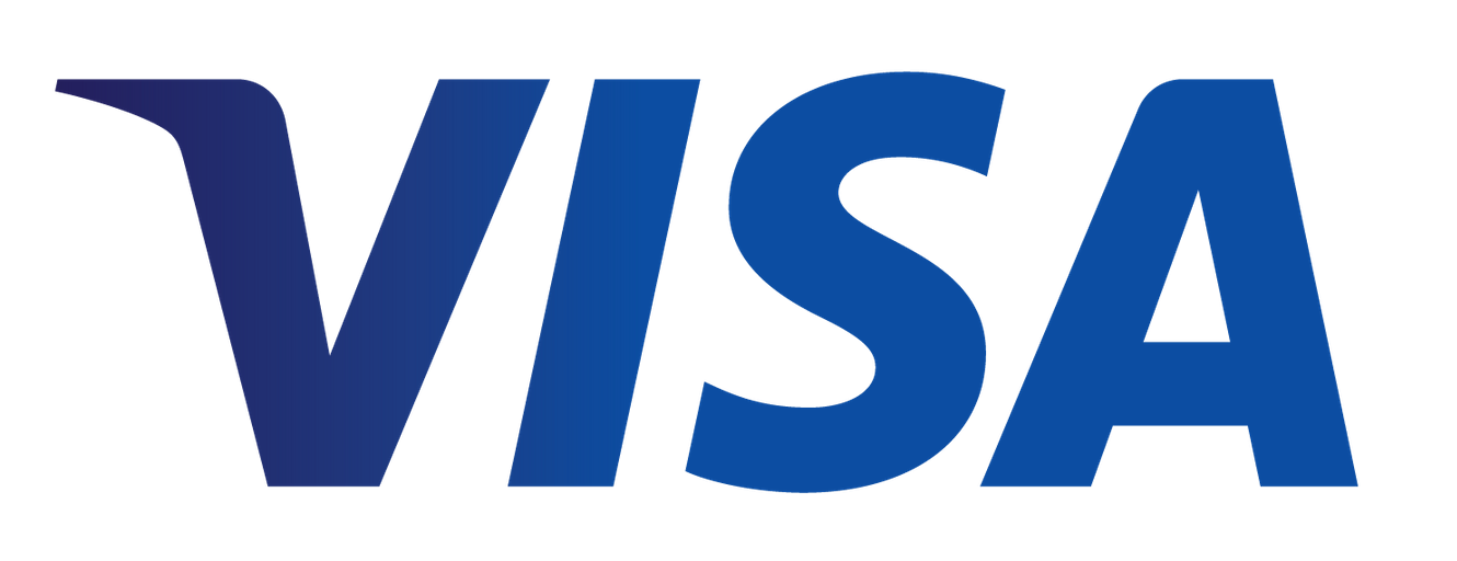 Branch of Visa Worldwide Singapore PTE.Limited